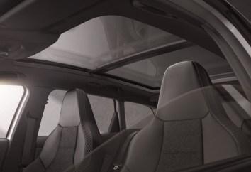 Ya disponible el SEAT León ST Cupra R: 300 unidades a 54.606 euros