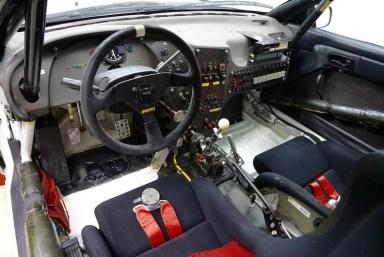 A subasta este Toyota Celica ST185 Turbo 4WD Grupo A: ¿Cuánto estarías dispuesto a pagar por él?