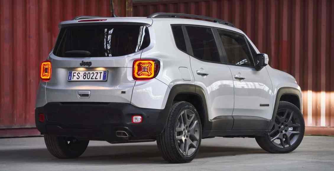 el-jeep-renegade-s-saca-el-lado-mas-sport-del-modelo-33