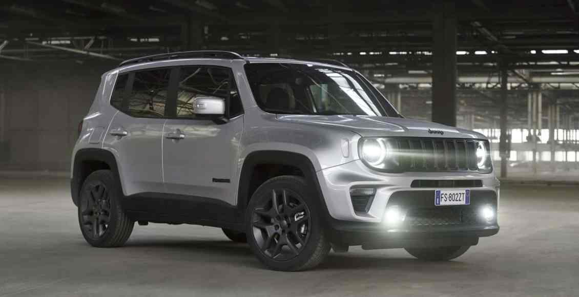 el-jeep-renegade-s-saca-el-lado-mas-sport-del-modelo-34