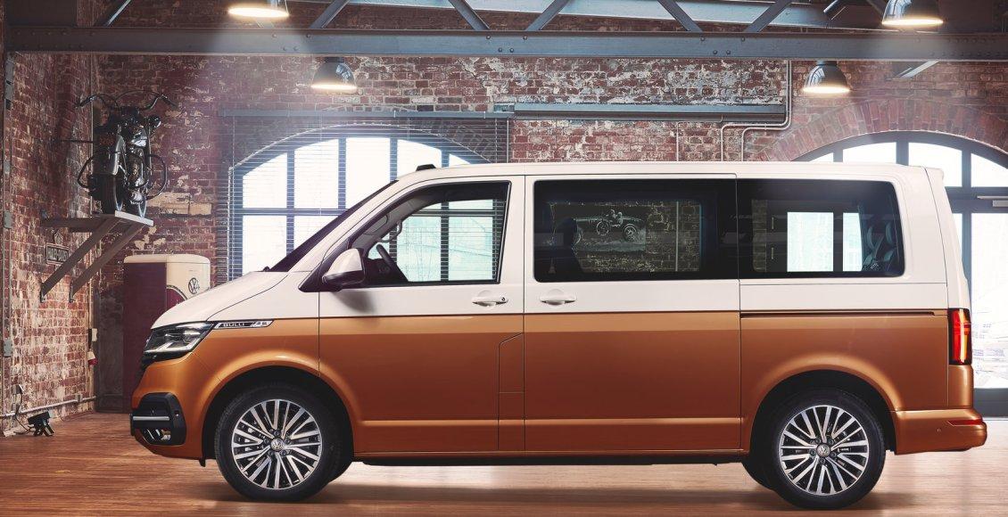 volkswagen-multivan-2019-ahora-con-una-variante-electrica-y-mas-equipamiento-tecnologico-01