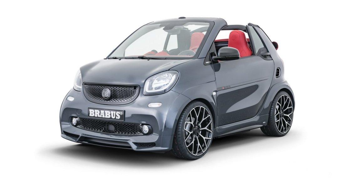 brabus-ultimate-e-shadow-edition-o-como-enterrar-64-900-euros-en-un-smart-electrico-01