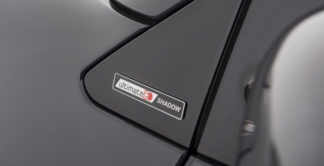 brabus-ultimate-e-shadow-edition-o-como-enterrar-64-900-euros-en-un-smart-electrico-08