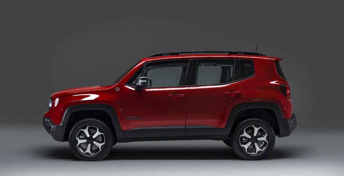 jeep-renegade-y-compass-hibridos-enchufables-hasta-240-cv-04