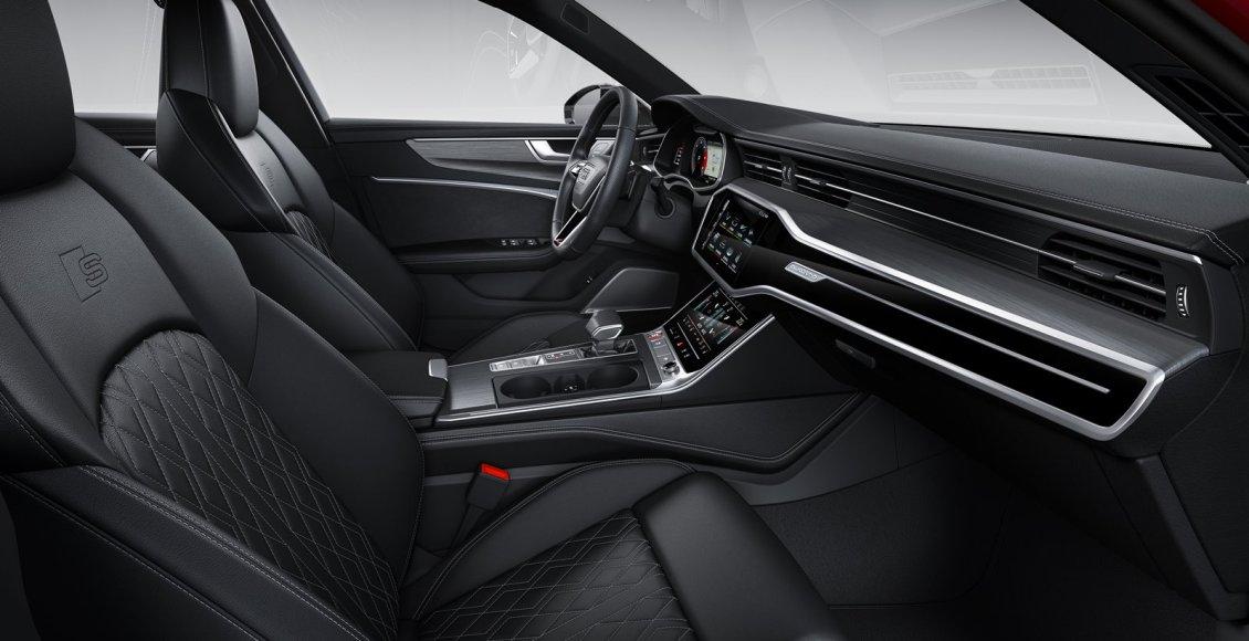 los-nuevos-audi-s6-y-audi-s7-sportback-reciben-un-motor-diesel-en-europa-y-uno-gasolina-en-eeuu-02