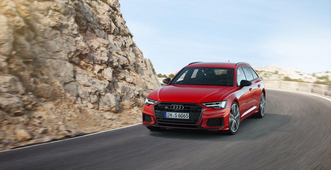 los-nuevos-audi-s6-y-audi-s7-sportback-reciben-un-motor-diesel-en-europa-y-uno-gasolina-en-eeuu-06