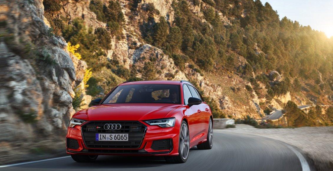 los-nuevos-audi-s6-y-audi-s7-sportback-reciben-un-motor-diesel-en-europa-y-uno-gasolina-en-eeuu-17