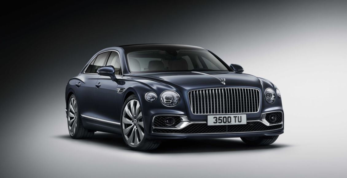 bentley-continental-flying-spur-2019-2