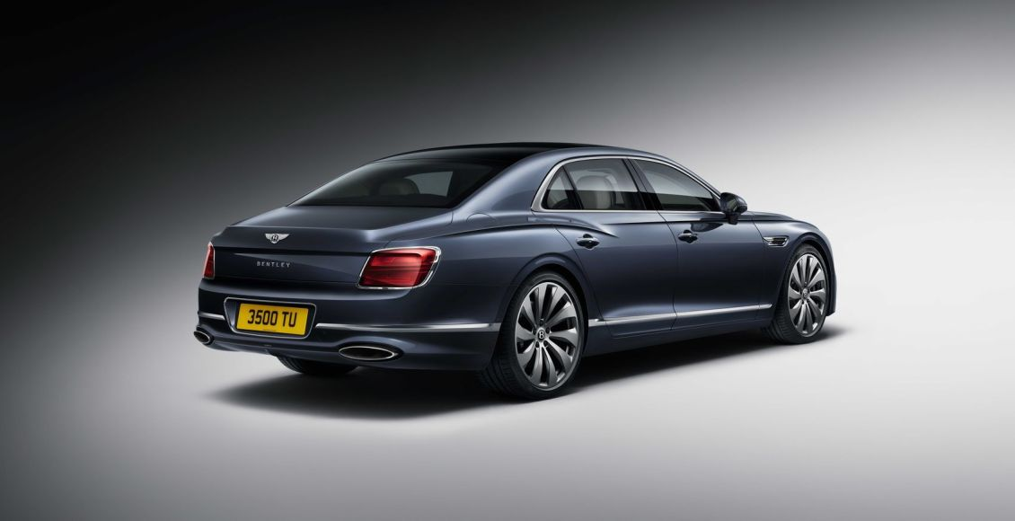 bentley-continental-flying-spur-2019-3