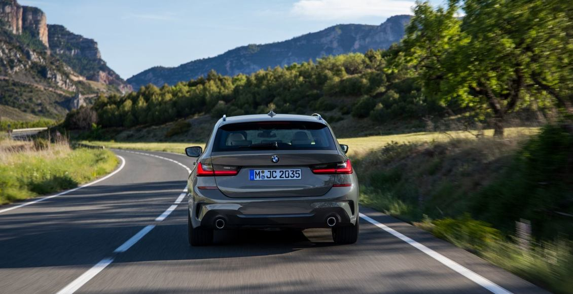 bmw-serie-3-touring-2020-11