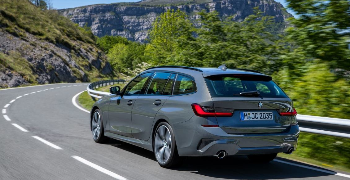 bmw-serie-3-touring-2020-12