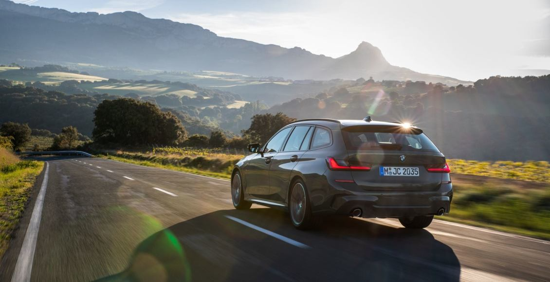 bmw-serie-3-touring-2020-1