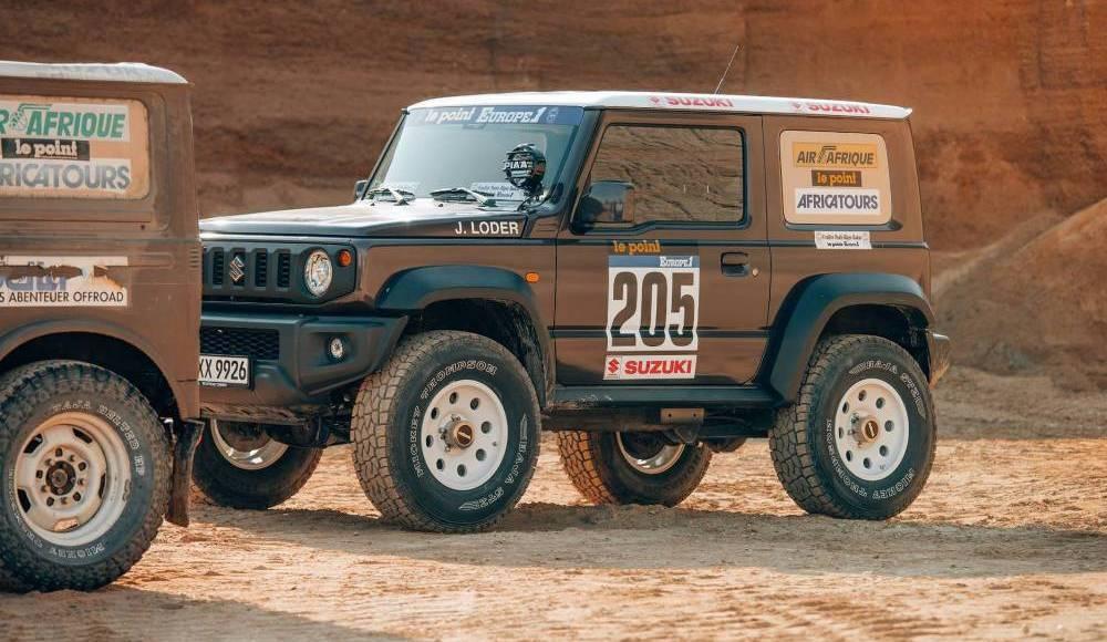 Suzuki-Jimny-Delta-4×4-4