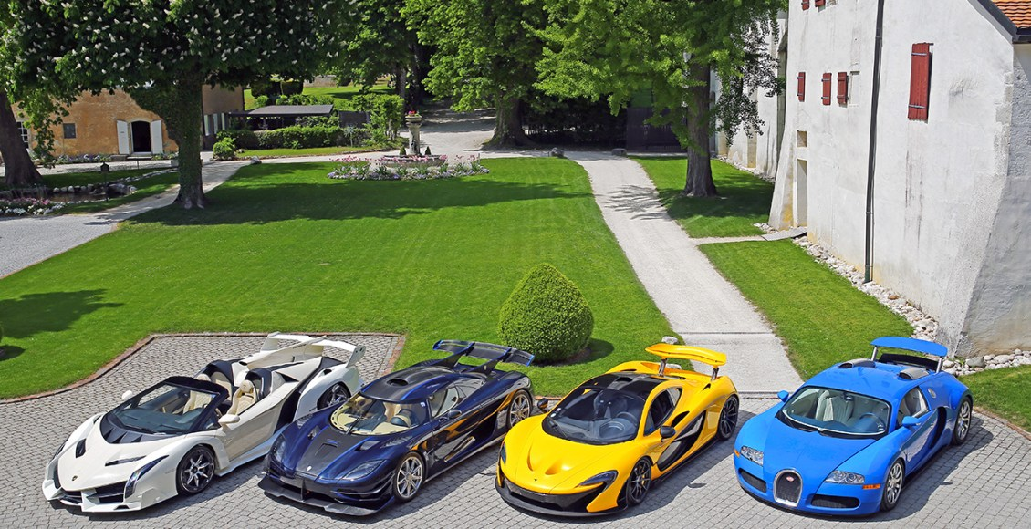 bonhams-supercar-auction-laferrari-bugatti-veyron-mclaren-p1-lamborghini-aston-martin-3