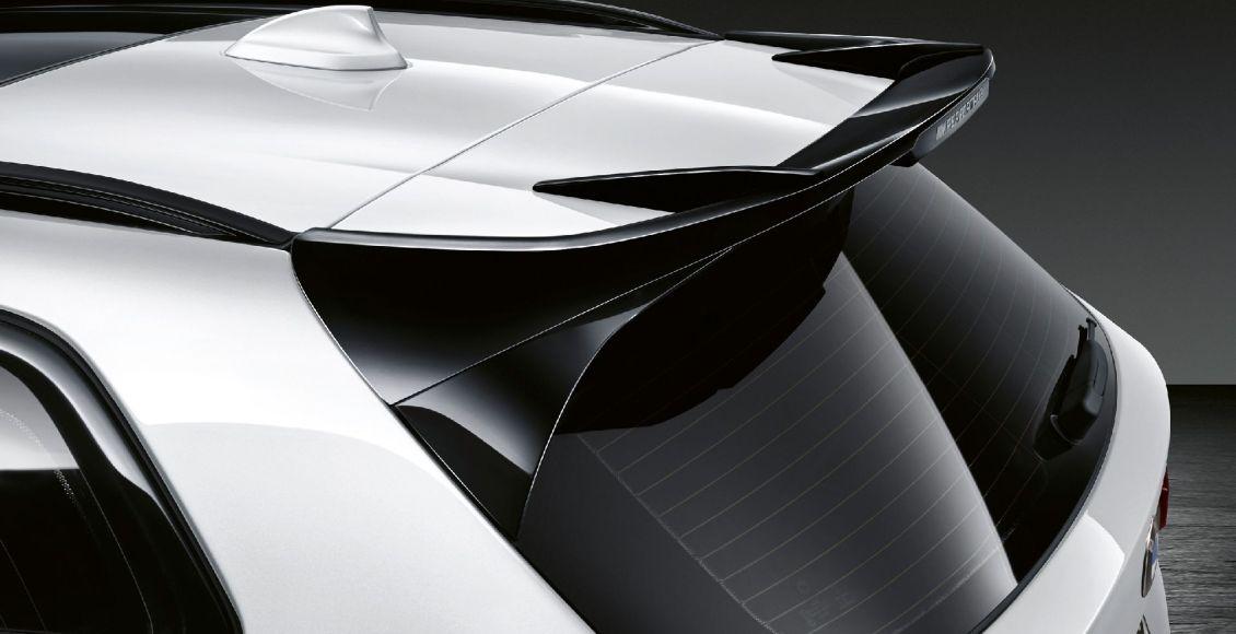 BMW-M-Performance-Parts-X3-M-y-X4-M-2019-3