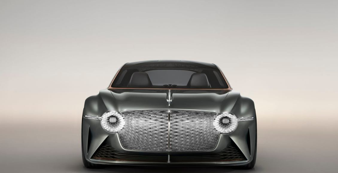 bentley-exp-100-gt-5