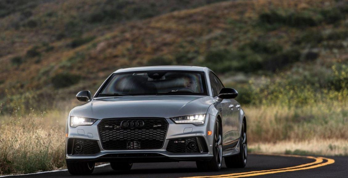 Audi-RS7-Addarmor-1