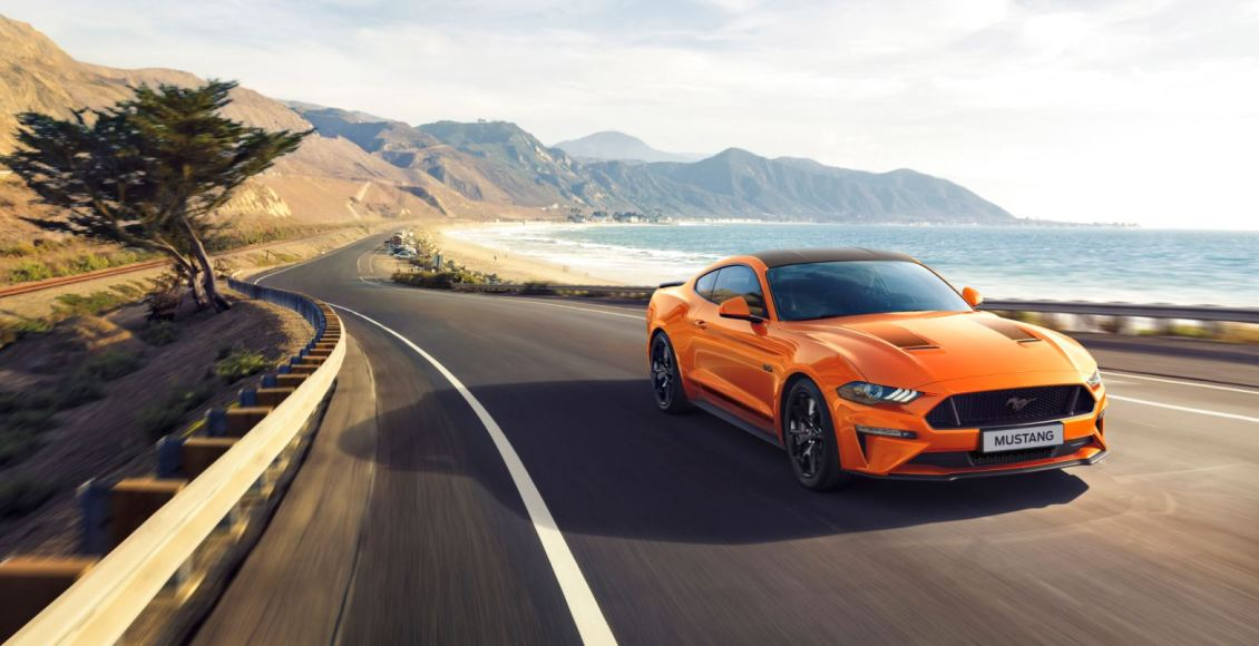 Ford-Mustang-55-1