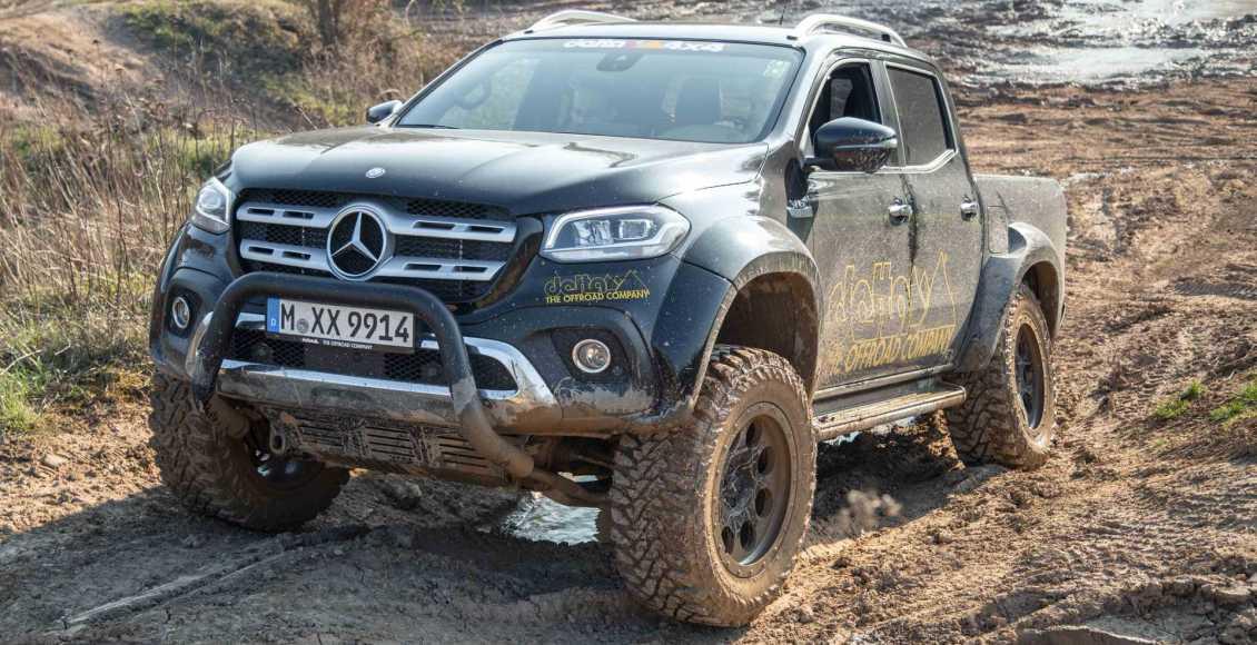 Mercedes-Benz-Clase-X-por-Delta4x4-9