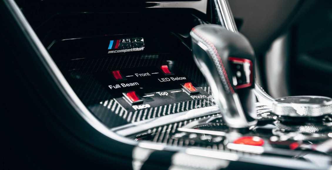 BMW-M8-Competition-MotoGP-Safety-Car-2019-9