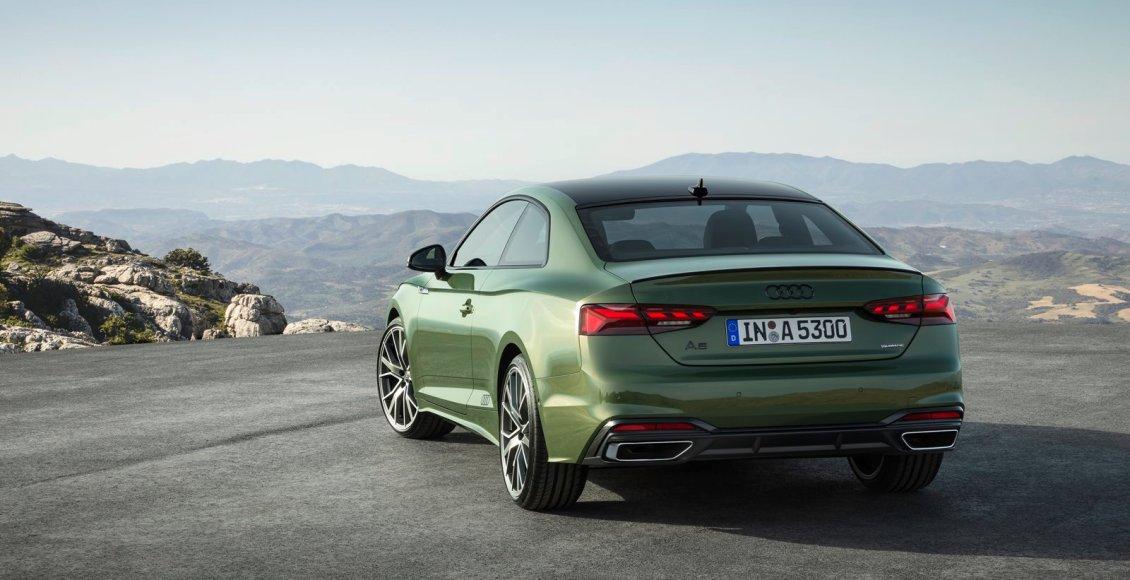 Audi-A5-facelift-2019-16