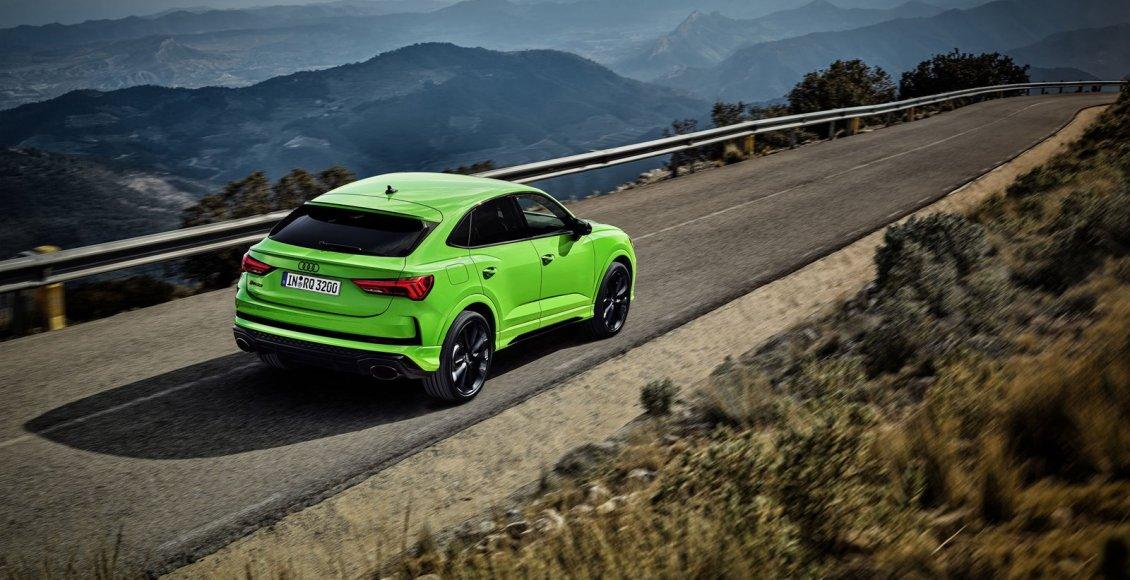 Audi-RS-Q3-Sportback-15