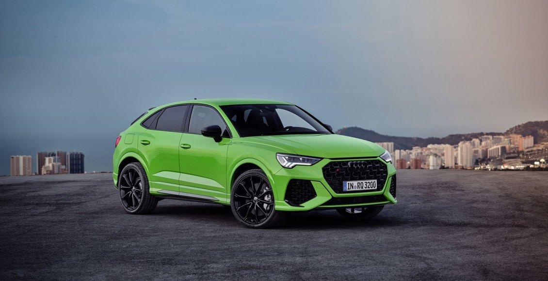 Audi-RS-Q3-Sportback-19