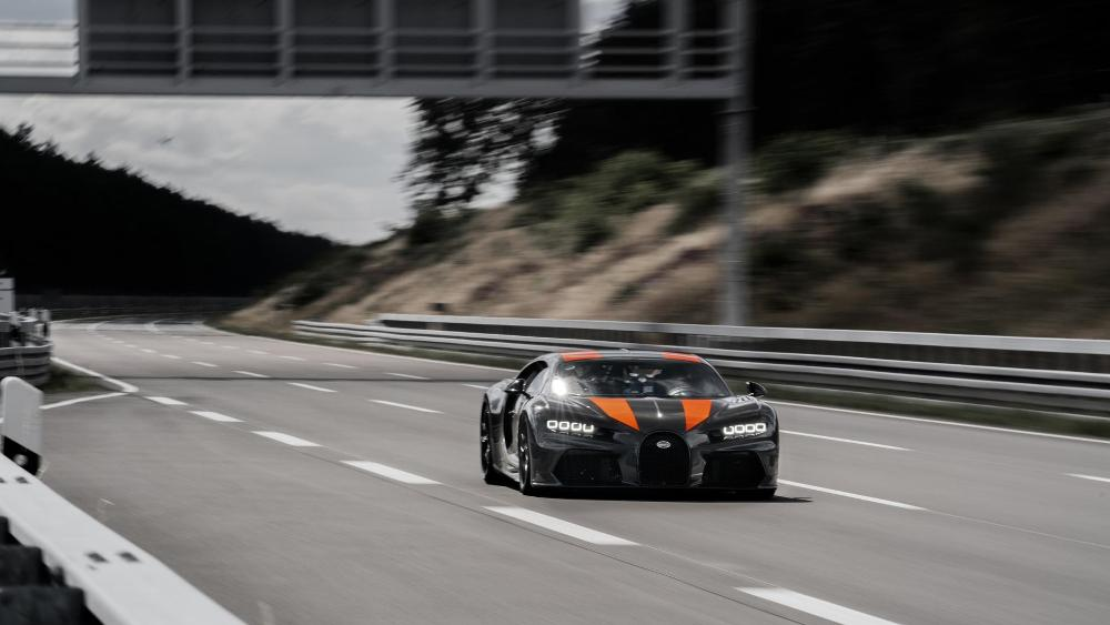 Bugatti-Chiron-Sport-récord-4