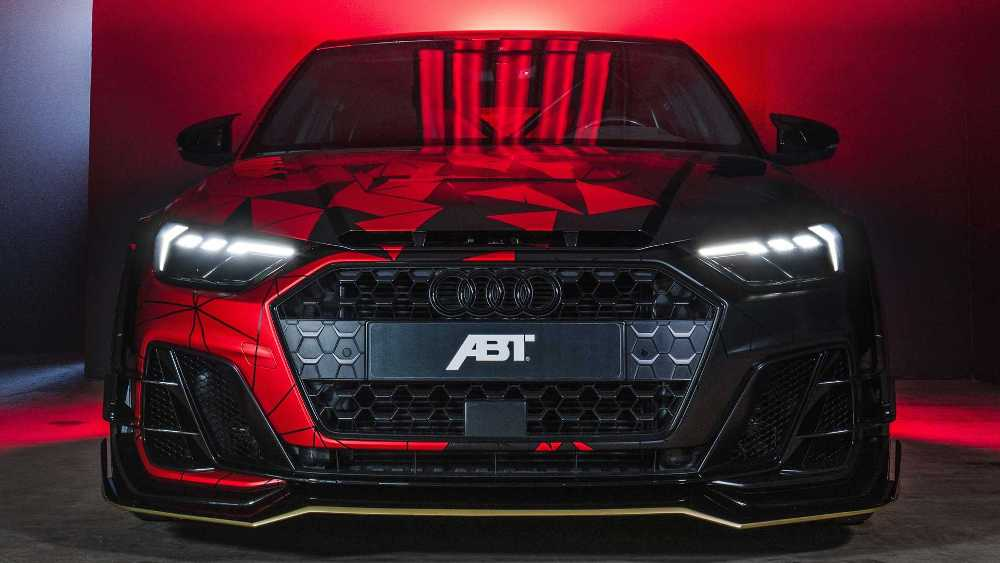 ABT-A1-One-of-One-15