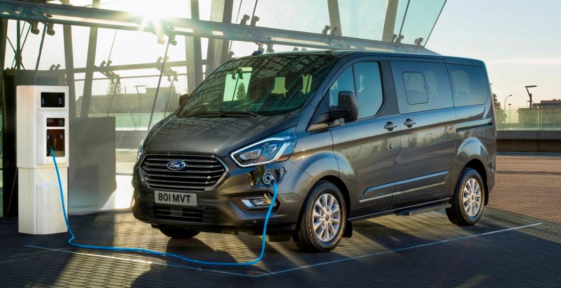 Ford-Tourneo-Custom-Plug-In-Hybrid