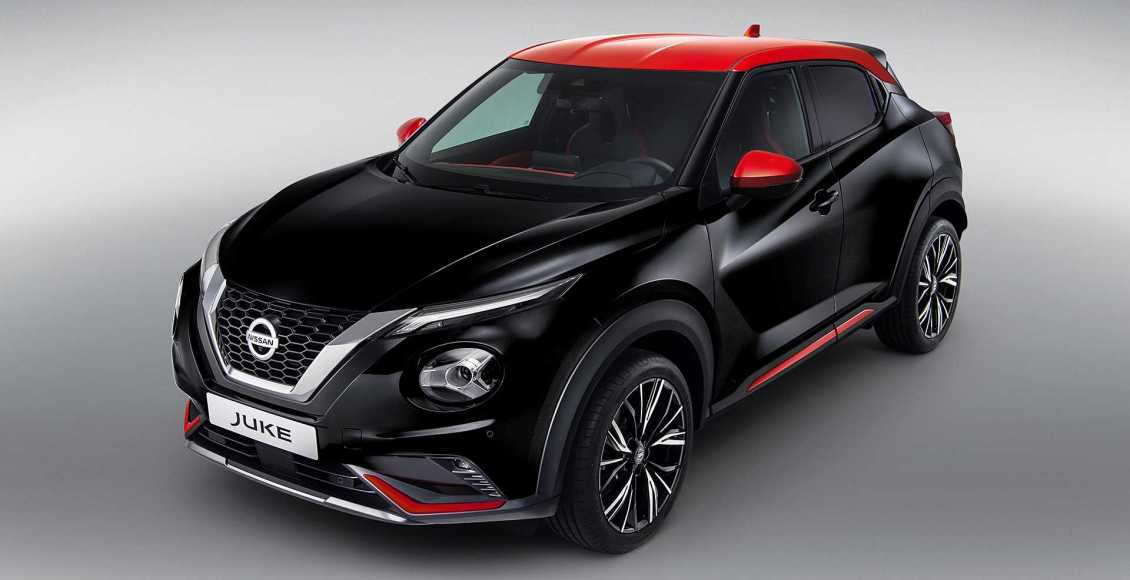 Nissan-Juke-2020-40