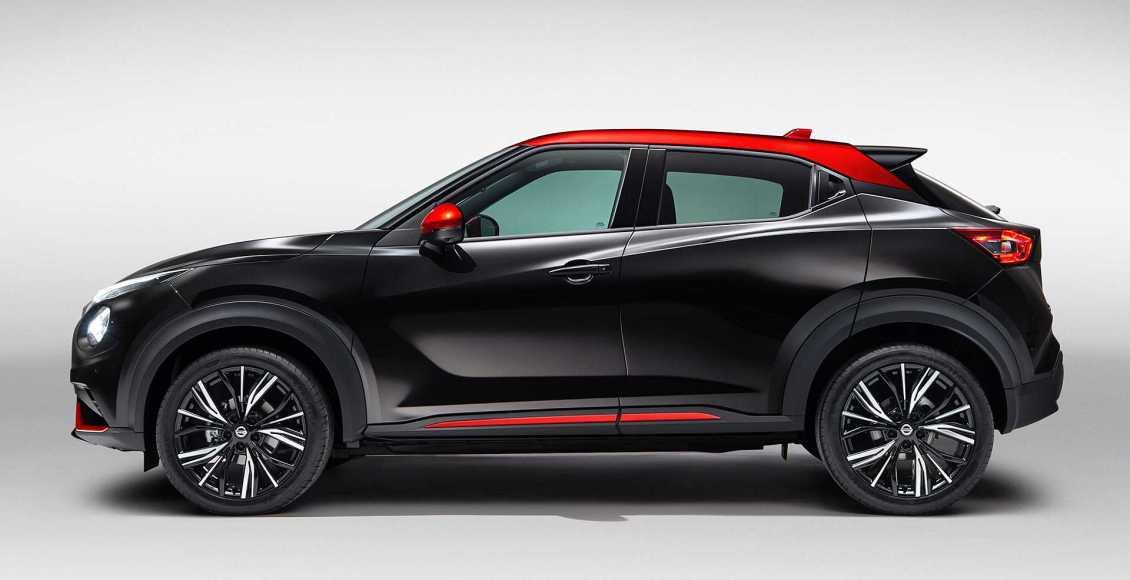 Nissan-Juke-2020-41