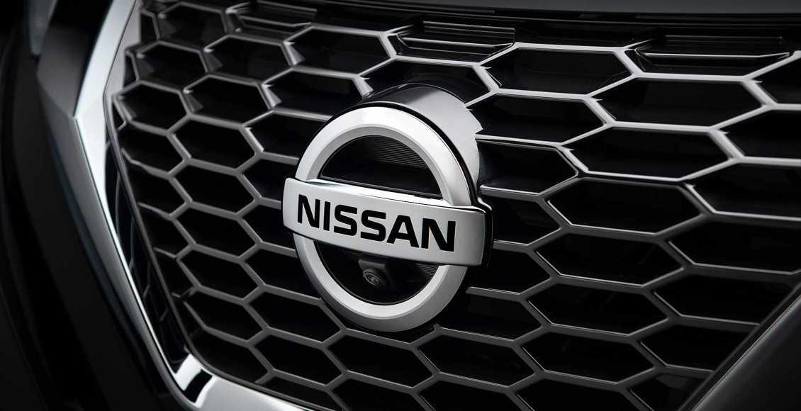 Nissan-Juke-2020-43