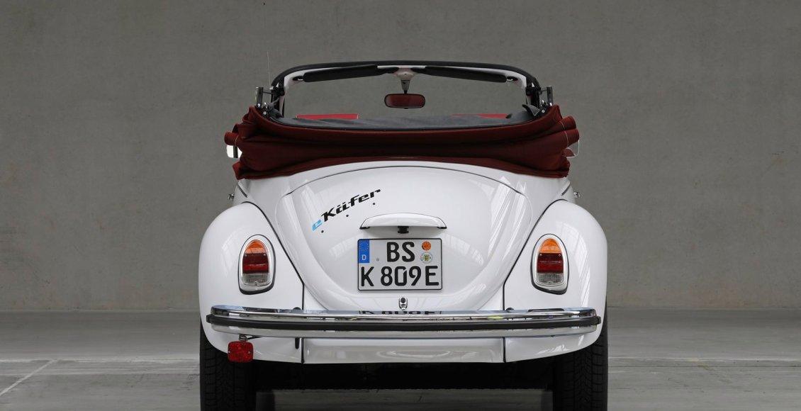Volkswagen-e-Beetle-20