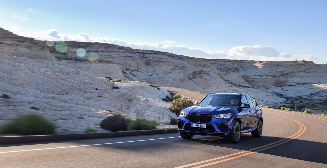 BMW-X5-M-2020-3