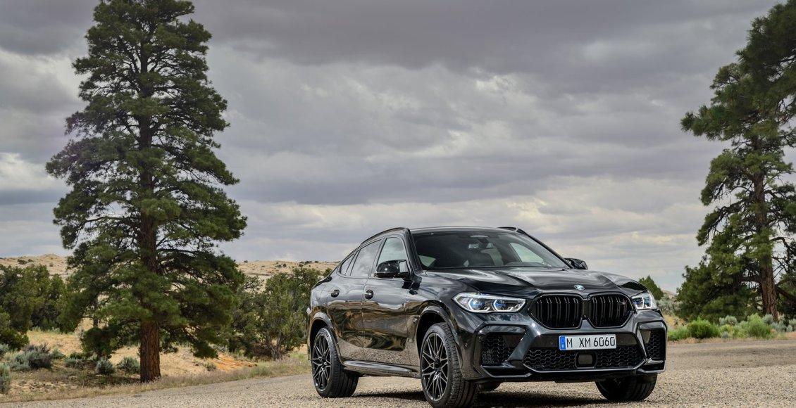 BMW-X6-M-2020-4