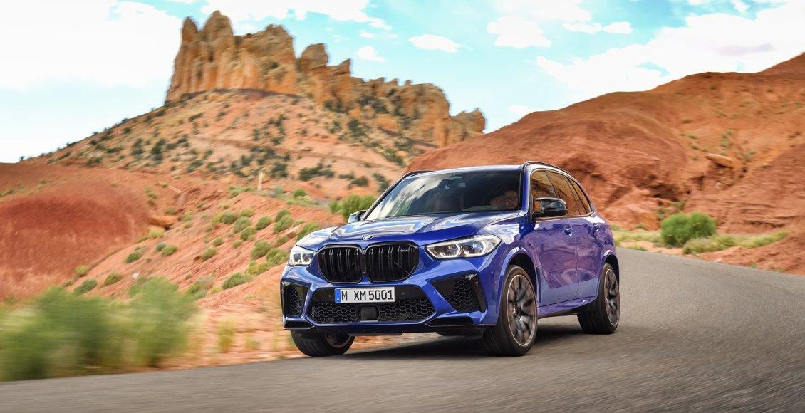 BMW-X5-M-2020-10