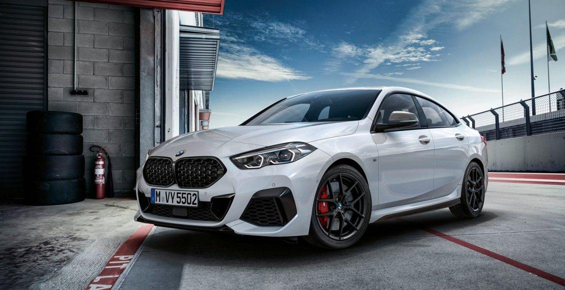 M-Performance-Parts-BMW-Serie-2-Gran-Coupé-2020-1