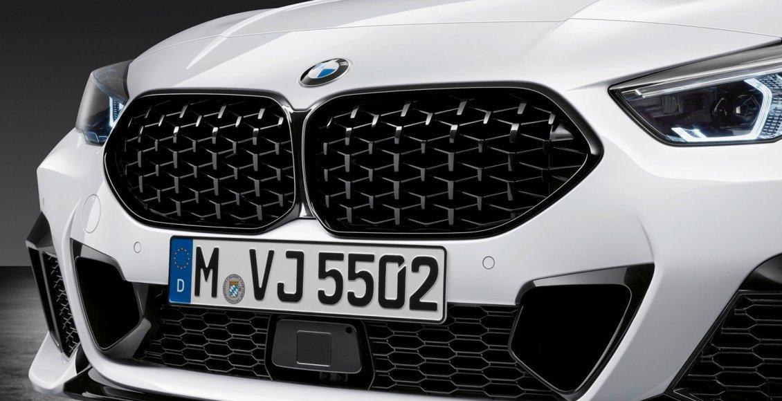 M-Performance-Parts-BMW-Serie-2-Gran-Coupé-2020-7