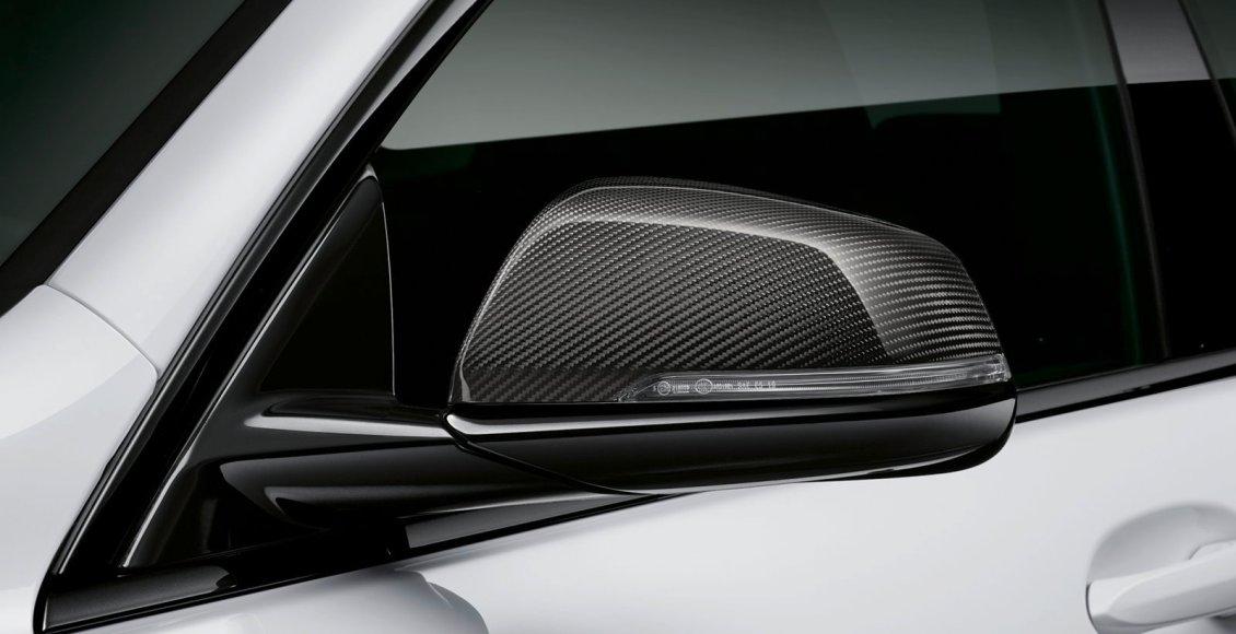 M-Performance-Parts-BMW-Serie-2-Gran-Coupé-2020-9