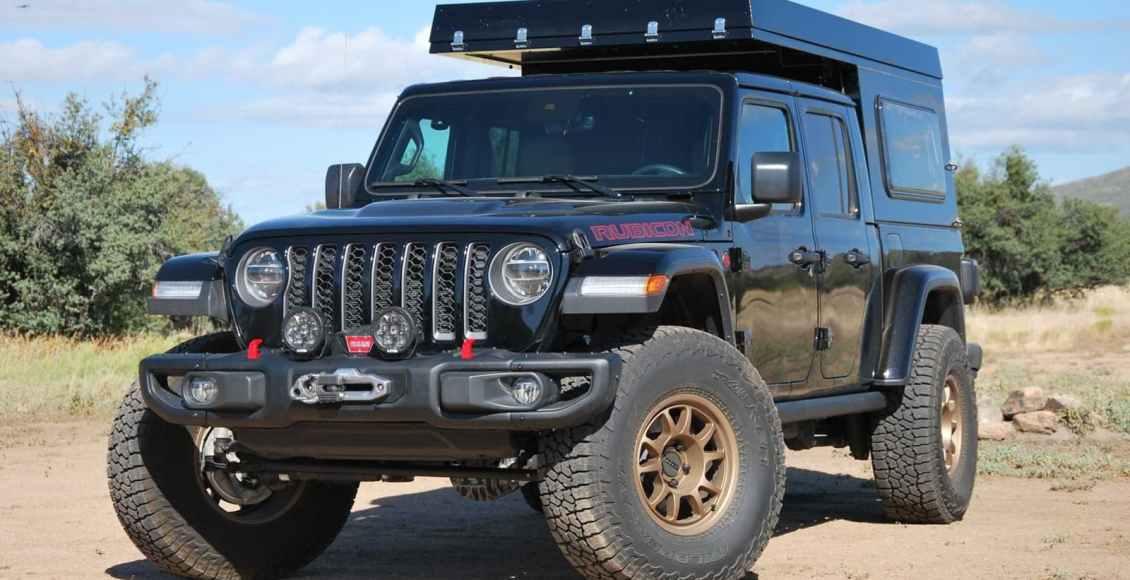 jeep-wrangler-gladiator-camper-1019-007