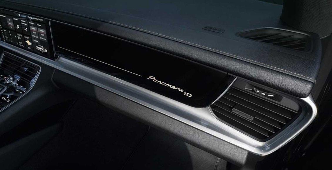 Porsche-Panamera-10-Years-Edition-5