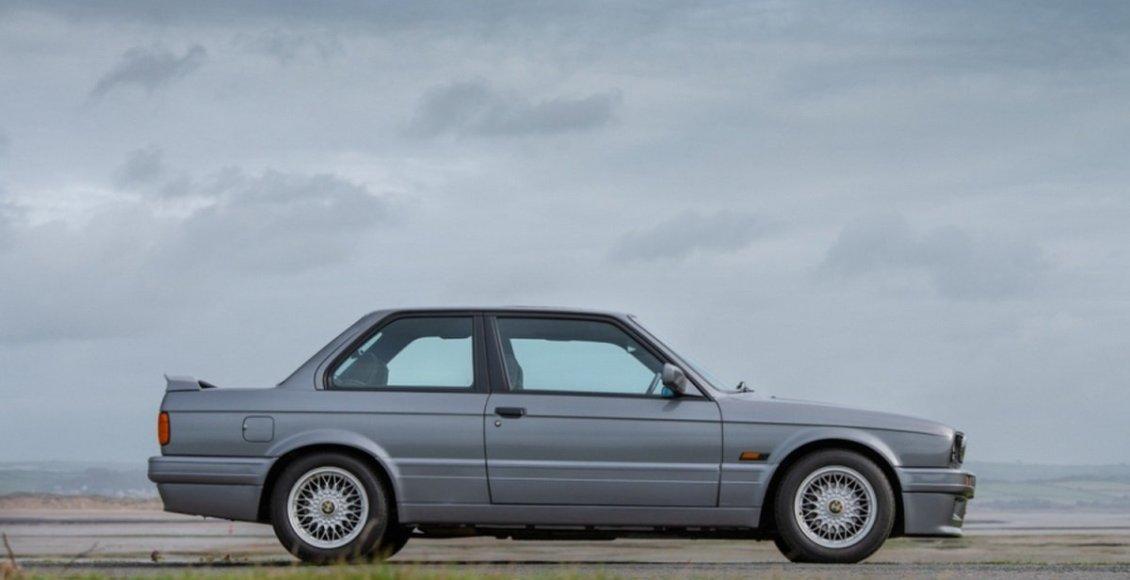 BMW-E30-325I-Sport-04
