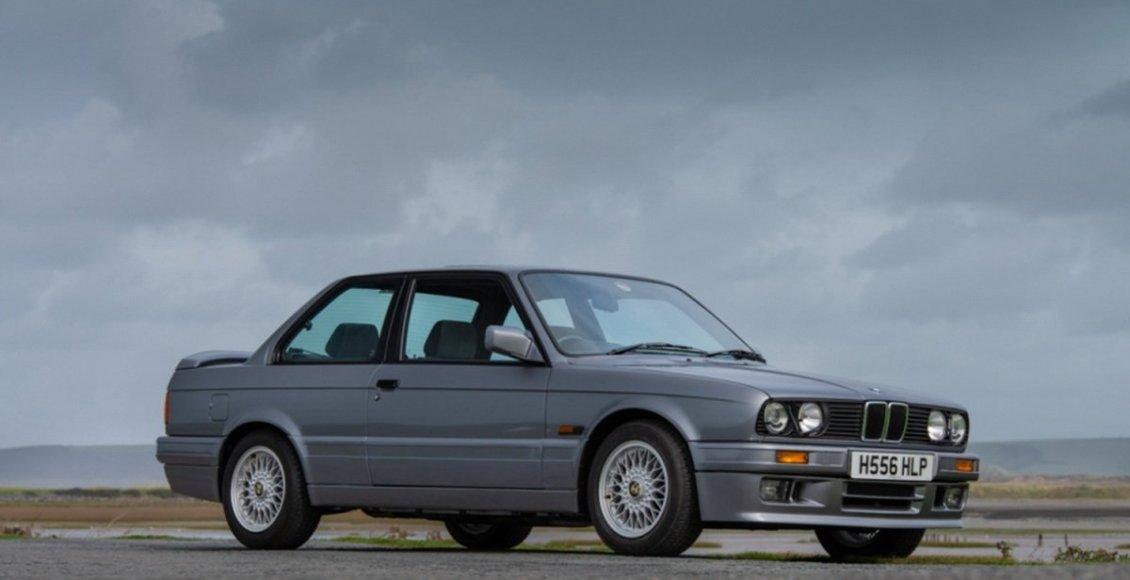 BMW-E30-325I-Sport-05