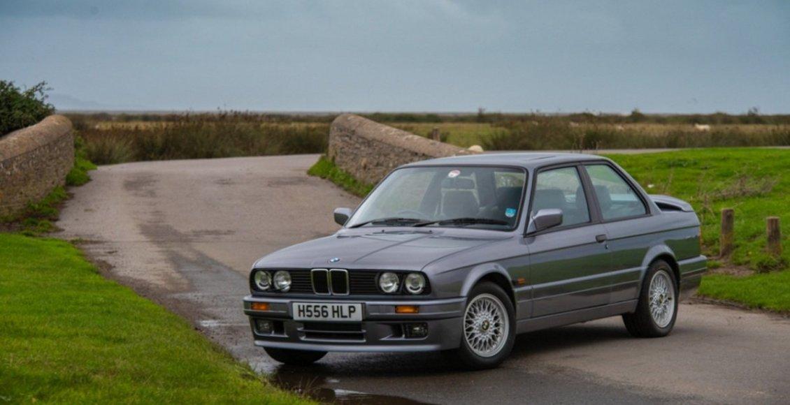 BMW-E30-325I-Sport-07