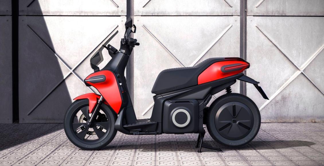 seat-e-scooter-7