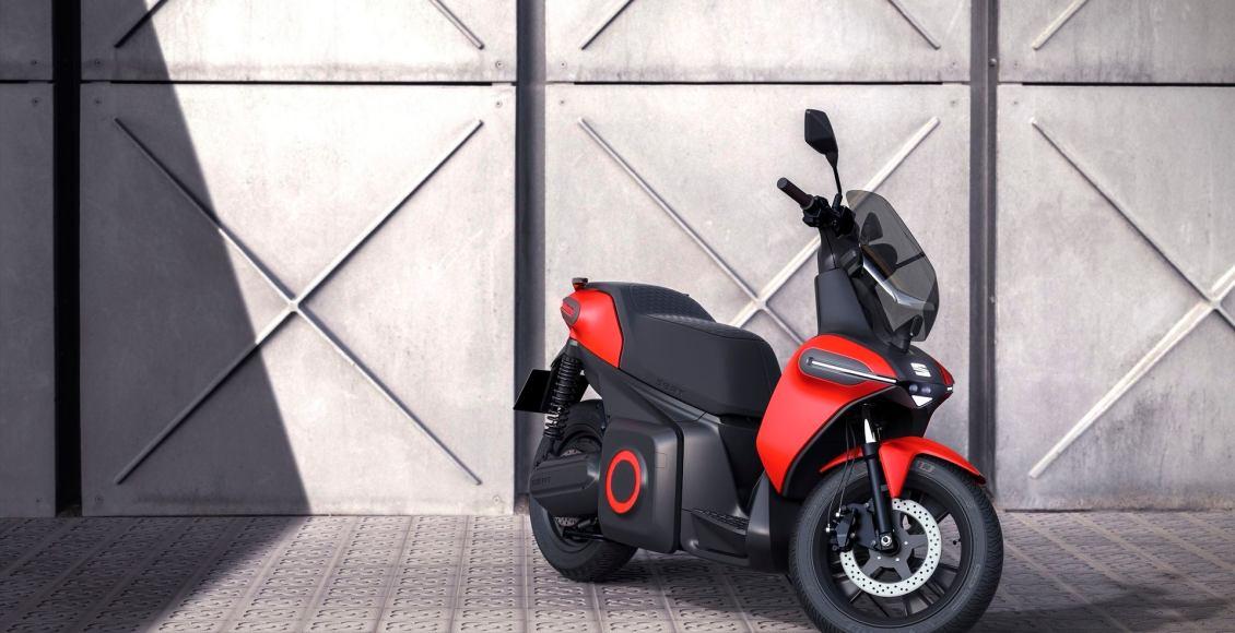 seat-e-scooter-9