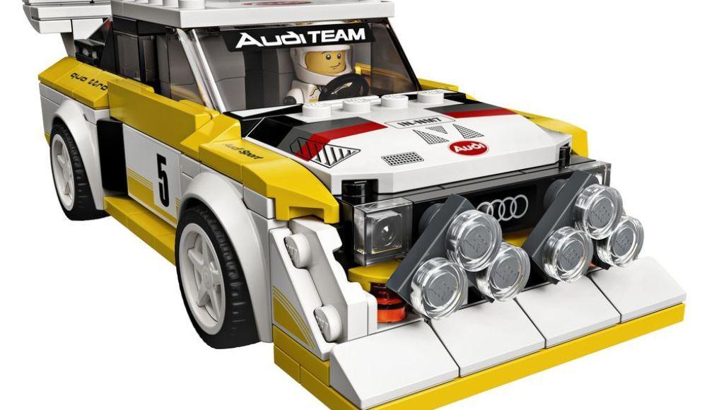 Audi-Sport-Quattro-S1-LEGO-3
