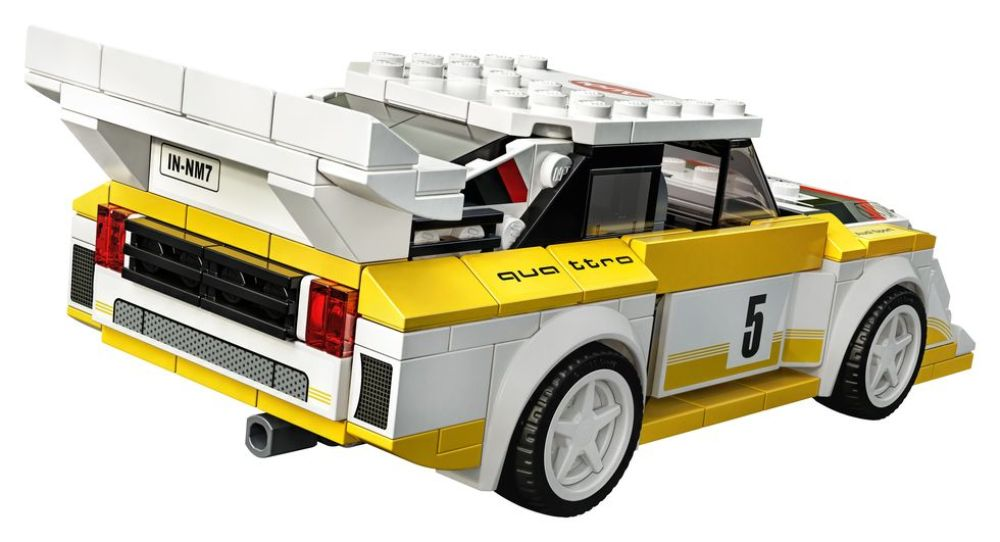 Audi-Sport-Quattro-S1-LEGO-4