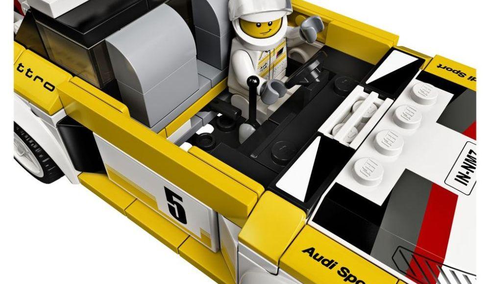 Audi-Sport-Quattro-S1-LEGO-1
